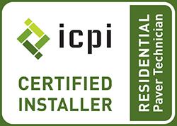 logo_icpi