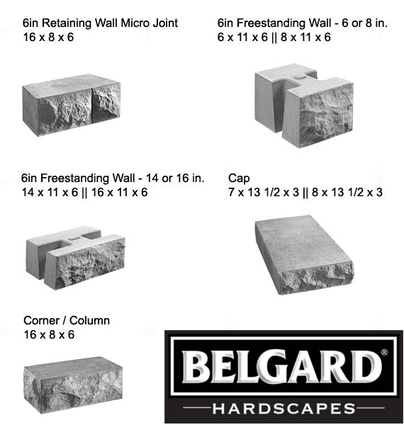 Belair_Wall_Shapes