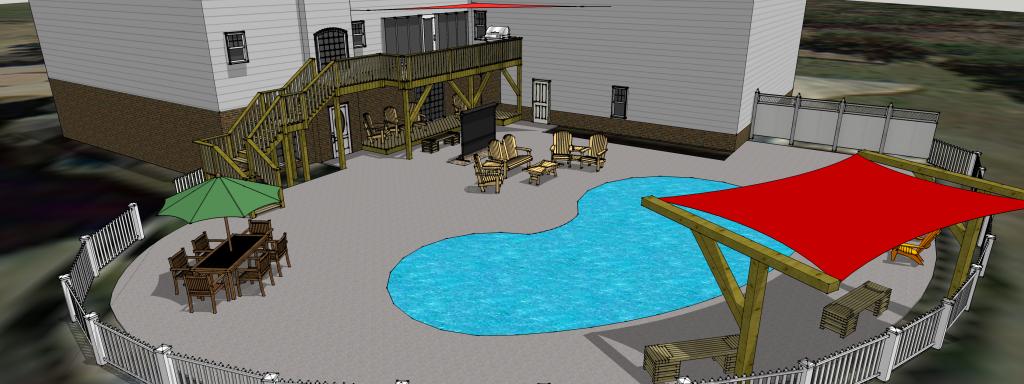 Deck & Pool 2 - Copy